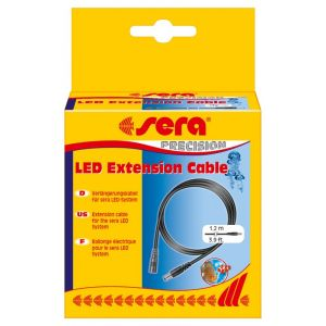 LED-Extension-Cable-SERA