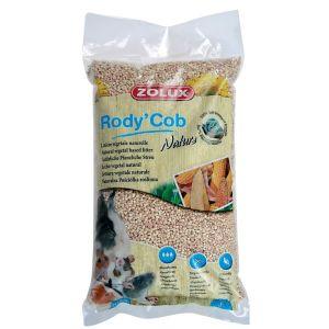 Litière-Rody-Cob-Nature-15-Litres