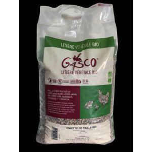 litiere-vegetale-emiette-de-paille-bio-4kg