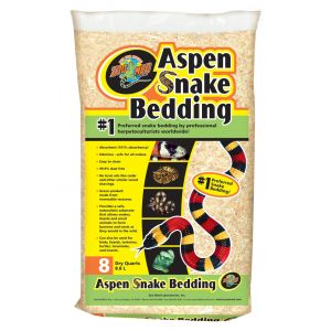 Litiere-Aspen-Serpent-8.8-L---Zoo-Med