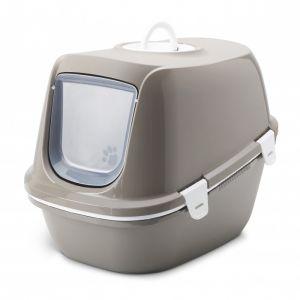 maison-de-toilette-reina-sift-avec-tamis-pour-chat-savic