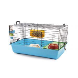 Cage-Stand-Nero-2-Bleu-Marine