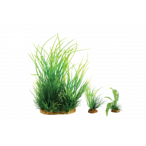 Plante-Artificielle-Plantkit-Wiha-N1