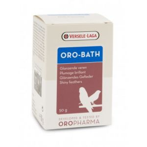 Oropharma-Oro-Bath---Versele-Laga