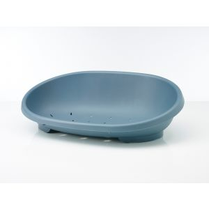 panier-de-couchage-snooze-xxl-pierre-bleue-savic