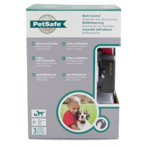 PBC19-10765-Collier-Anti-aboiement-Standard-PetSafe