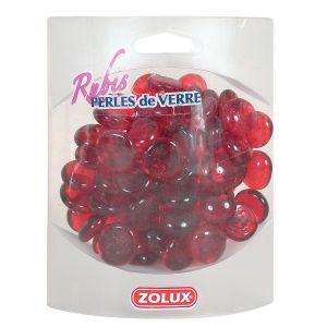Perles-de-verre-Rubis---Zolux