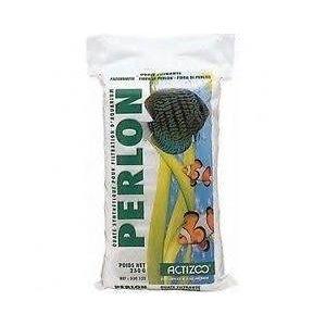 Perlon-100Gr