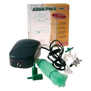 Pompe-Air-Aqua-puls-120-120L-H