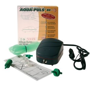 Pompe-Air-Aqua-puls-80