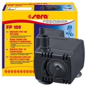 Pompe-pour-Filtration-et-alimentation-FP100---Sera