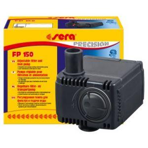 Pompe-pour-Filtration-et-alimentation-FP150---Sera
