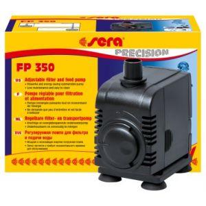 Pompe-pour-Filtration-et-alimentation-FP350---Sera