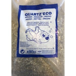 Quartz-Eco-Medium-3L