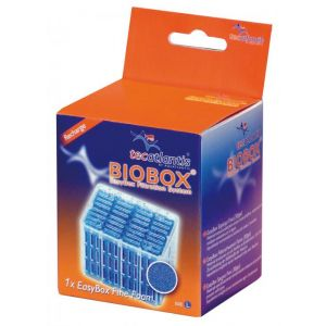 Recharge-EasyBox-Mousse-Fine-XS