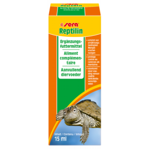 Reptilin-15-ML---Sera