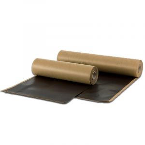 Rouleau-de-papier-37cm