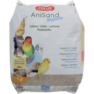 Sable-anisé-Anisand-Nature-Sac-25Kg---Zolux