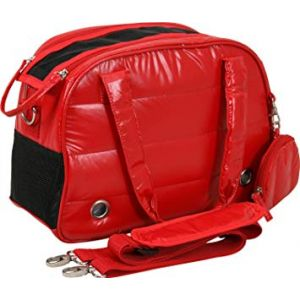 sac-de-transport-sunset-rouge-taille-s