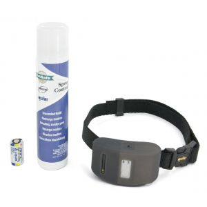 SBC-10-Collier-anti-aboiement-à-spray-deluxe-KIT11124