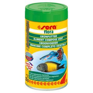 sera-flora-100-ml