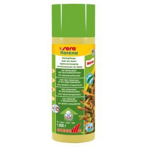 sera-florena-250-ml