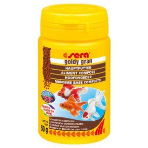 sera-goldy-gran-100-ml