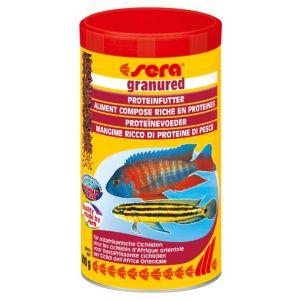 sera-granured-1000-ml