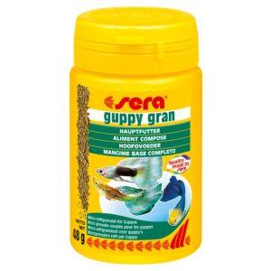 sera-guppy-gran-100-ml