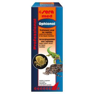 sera-med-Professional-Ophionol