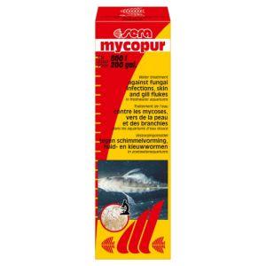 sera-mycopur