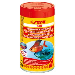 sera-san-100-ml