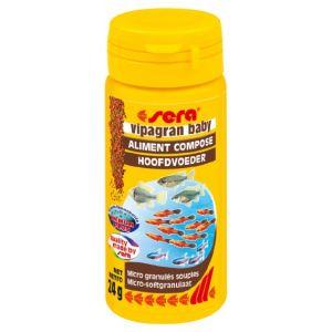 sera-vipagran-baby-50-ml