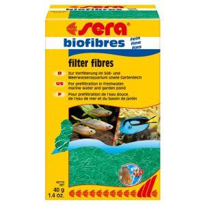 Sera-Biofibres-Fines-40Gr