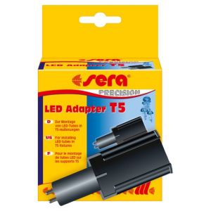 Sera-Led-adpatateur-T5