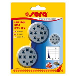 Sera-LED-Chip-UV-A