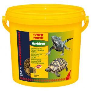 sera-reptil-Professional-Herbivor-3800-ml