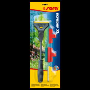 Sera-Scraper-XL-30cm