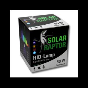 SolarRaptor-50W---Exo-Terra