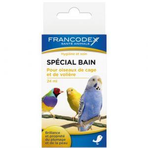Spécial-Bain-24ML---Francodex