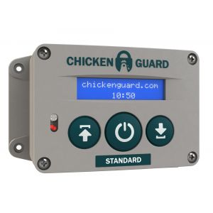 ChickenGuard-Standard-avec-option-minuterie
