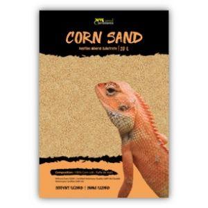 substrat-vegetal-corn-sand-10l