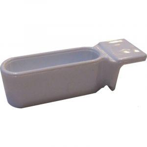 Porte-médicament-6x2x2cm