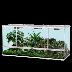 Terrarium-132x45x60-Blanc
