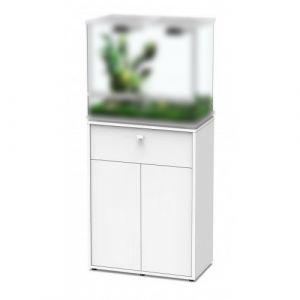 Meuble-Terrarium-68-Blanc---Aquatlantis
