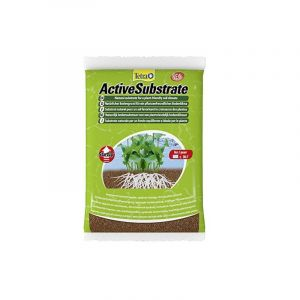 Tetra-activesubstrate-6l