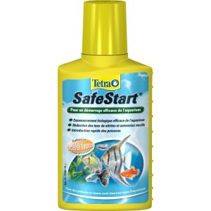 Tetra-aqua-safestart-50ml