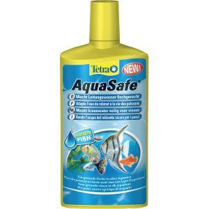 Tetra-aquasafe-500-ml