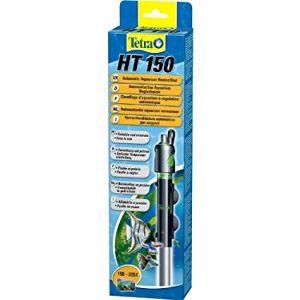 tetra-chauffage-tetratec-ht150-150w