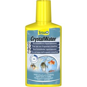 Tetra-Crystal-Water-100-ml